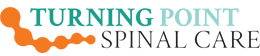 Turning Point Spinal Care Logo